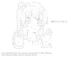 [AA]Minami Kotori (Love Live!)