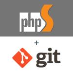 phpstorm_git