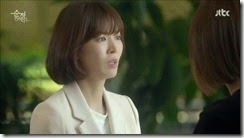 [Falling.In.Love.With.Soon.Jung.E16.E%255B47%255D%255B2%255D.jpg]