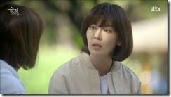 [Falling.In.Love.With.Soon.Jung.E16.E%255B224%255D%255B2%255D.jpg]
