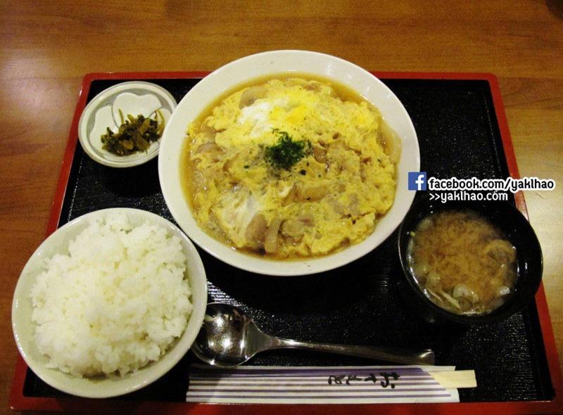 JapanTripDay5_10