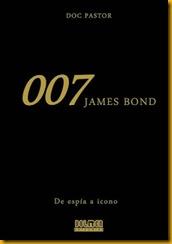 007-PORTADA