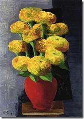 flowers-and-shells-1919.jpg!Blog