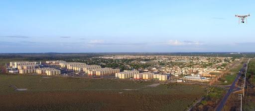 Residencial Vila Jardim, R. Cassiopeia, 408-476 - Cidade Satélite, Boa Vista - RR, 69317-514, Brasil, Residencial, estado Roraima
