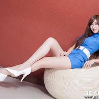 [Beautyleg]2014-12-01 No.1059 Chu 0043.jpg