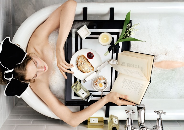 Jo Malone London Bath & Body HR (1)