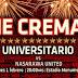 Universitario vs.  Nasarawa en Vivo - Noche Crema 2013