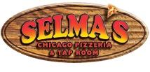 selmas-logo.jpg