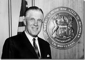 Governor_George_Romney_cr