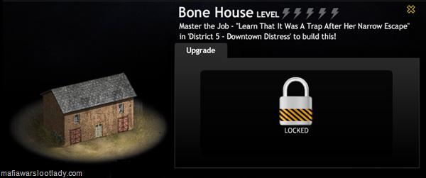 bonehouse7