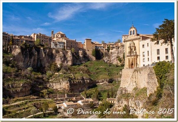 Cuenca-8740