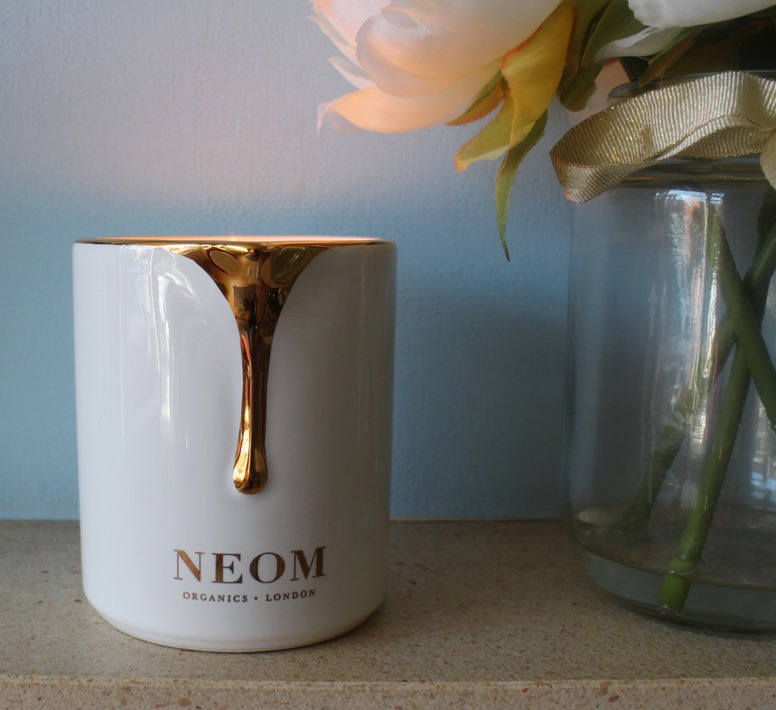 NEOM-Real-Luxury-Intensive-Skin-Treatment-Candle