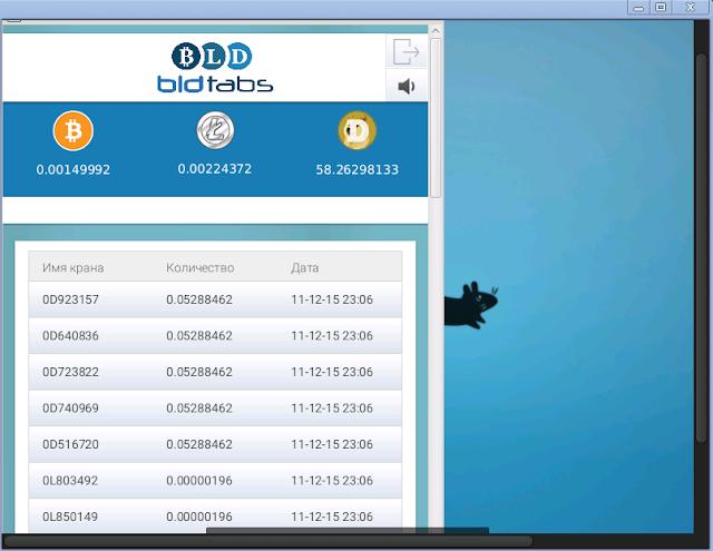 Лучший кошелек для bitcoin cash-6