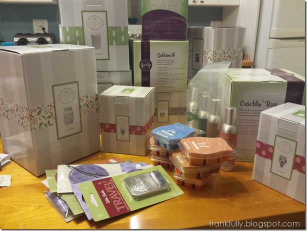 Scentsy_order