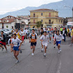 mezza maratona 6 -11-05 004.jpg