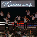 resized_Matinee 2014Fr   080.jpg