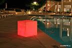 Cube (retail price $219_00)-10.jpg