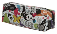 http://www.whsmith.co.uk/products/whsmith-yolo-glitter-multisquare-pencil-case/37714352