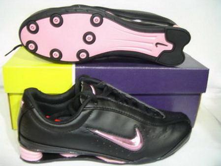 chaussures nike shox energia