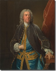 475px-Jean-Baptiste_van_Loo_-_The_Rt._Honorable_Stephen_Poyntz,_of_Midgeham,_Berkshire_-_Google_Art_Project