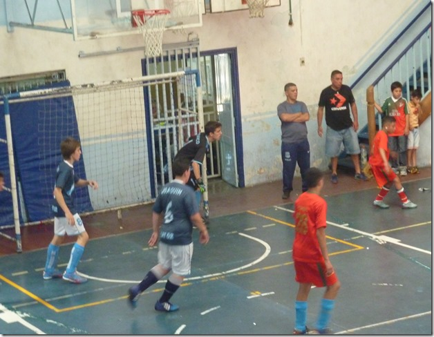 Futbol Infantil 7nov15 (19)