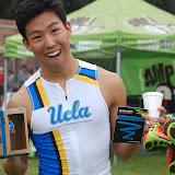 2013 IronBruin Triathlon - DSC_0929.JPG