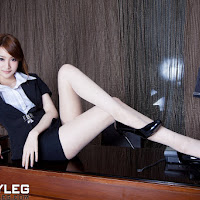 [Beautyleg]2014-04-11 No.960 Kaylar 0014.jpg