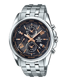 Casio Edifice : EFB-301JD