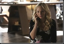 vampire-diaries-season-7-age-of-innocence-photos-7