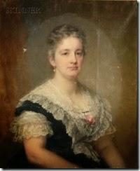 baker_george_augustus_jnr_-portrait_of_a_lady-OM56b300-10603_20080416_2404_902