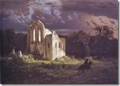 ruins-in-the-moonlit-landscape-1849.jpg!Blog