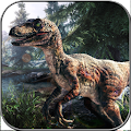 Jurassic Dinosaur games 3D ™ APK baixar