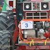 158ste Fietel 25 Sept 2011 (DSC_0283) .JPG