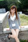miyu_misaki_022_007.jpg