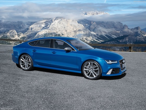 Audi-RS7_Sportback_performance_2016_1600x1200_wallpaper_02