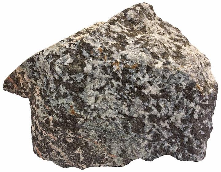Rocks of Norway