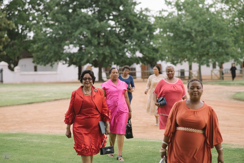 Hannah and Pule wedding Babylonstoren Franschhoek South Africa shot by dna photographers 310.jpg