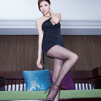 [Beautyleg]2014-09-24 No.1031 Zoey 0013.jpg
