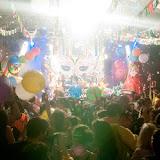 2016-02-13-post-carnaval-moscou-293.jpg