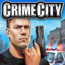 CRIME CITY photos, images