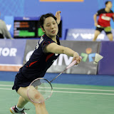 Korean Open PSS 2013 - 20130110_1904-KoreaOpen2013_Yves2102.jpg