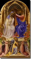 Lorenzo-Monaco-Coronation-of-the-Virgin-2-