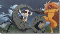 Ushio to Tora - 19 -26