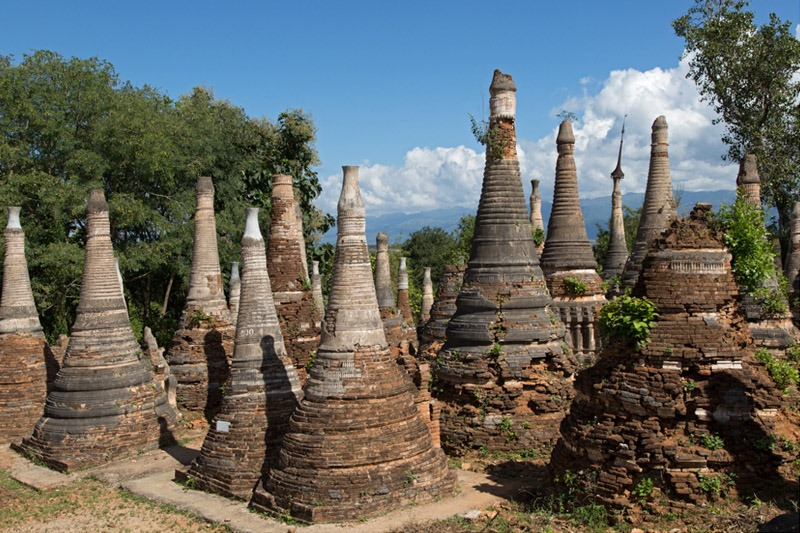 shwe-inn-thein-pagodas-5