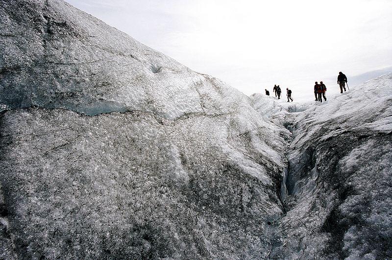 svinafellsjokull-glacier-11