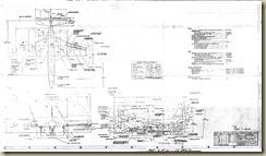 F2H-2N 15-00019 GA Stitched - RDowney