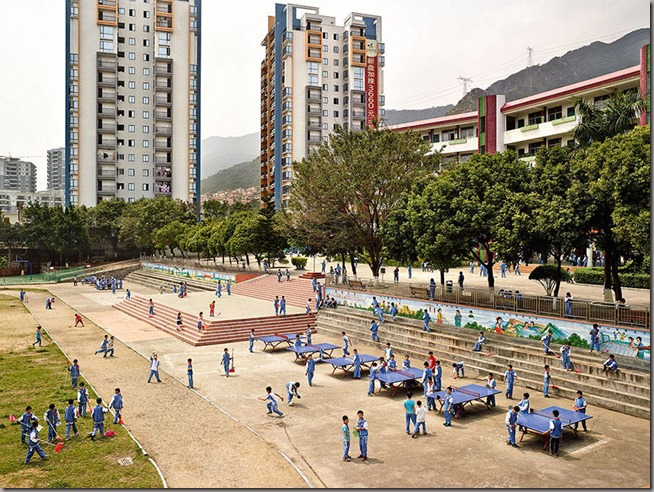 MOLLISON_PLAYGROUND_058_CHINA_Wen-Chong-900x676