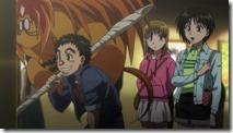 Ushio and Tora - 03 -9