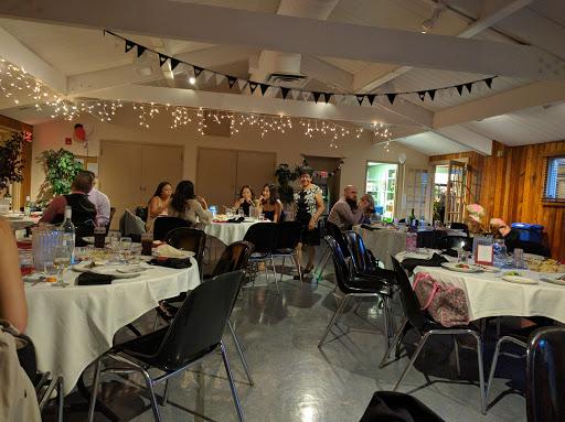 Glamorgan Community Association Rink, 4207 41 SW, Calgary, AB T3E 1G2, Canada, Community Center, state Alberta