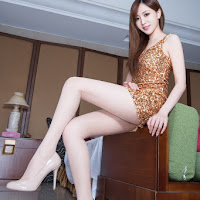 [Beautyleg]2015-02-02 No.1089 Lucy 0055.jpg